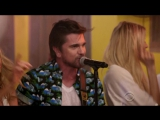 Juanes – Juntos (Together) (from
