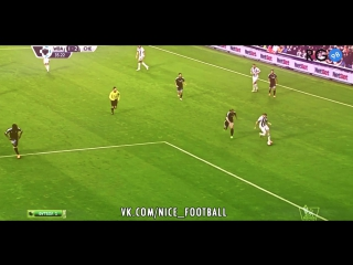 Гол Моррисона в ворота Челси | vk.com/nice_football