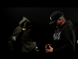 (8) Sideshow Collectibles Dr. Victor Von Doom LSF