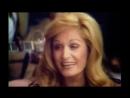 Dalida ♫ Allo, tu m'entends? ♪ live 24/09/1978 (Les rendez-vous du dimanche (TF1)