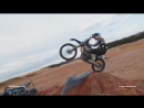 Global Warming Madness ft. Pierce  Desiderio - vurbmoto