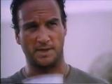 Сахара/Sahara (1995) Трейлер