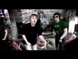 Quarashi - Mess it up