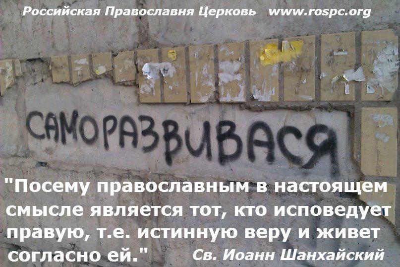 http://cs627616.vk.me/v627616842/3a989/2kWq1uF9GHA.jpg