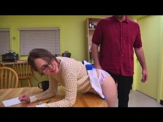 Инцест - Отец и дочь