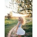 Tatiana Tsarenko фото #7