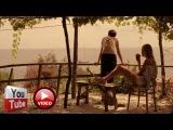 Ville Valo &amp Natalia Avelon - Summer Wine Video HD