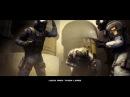 COUNTER-STRIKE RAP BATTLE | Dan Bull Boyinaband