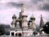 Белые пятна (Бутусов &amp Ю-Питер)