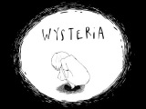 (Oliver) Secrets of Wysteria (Vocaloid Original)
