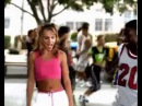Britney Spears - Baby One More Time Directors Cut