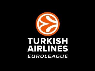 Anadolu Efes ve Darüşşafaka Doğuş Euroleague'de Seriyi 1-1 Yaptı