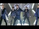 [110116] HD | MBLAQ - Stay