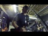 Lance Lopez - Hard Time (Live @ Universal Rehearsal Studios Dallas) 72614