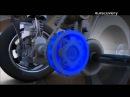 Toyota prius-как это работает