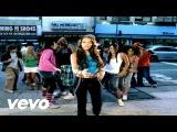 Samantha Jade - Step Up (Soundtrack Album Version)