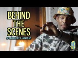 Famous Dex - I Ain't Talking Spaulding (Behind The Scenes W Laka Films)