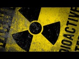 Тайна Чернобыля. |Золотая коллекция документальных фильмов|