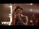 Aloe Blacc Wake Me Up Guitar Center Session