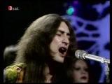 Uriah Heep - Wizard