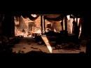 Лекарь: Ученик Авиценны - Трейлер (дублированный) 720p