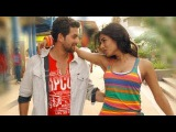 Khalbali - Full Song - 3G ft. Neil Nitin Mukesh & Sonal Chauhan