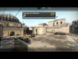 Троллинг в КС:ГО #1 (Пилотный выпуск) 1080p