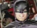 Упоротый Бэтмен жжот по полной!