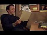 Метод Фрейда 1 сезон - 9 серия. смотреть онлайн в хорошем качестве HD