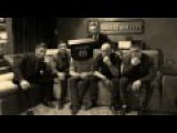 Albert&Shtein - Клан Сопрано