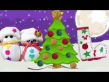 DIY Christmas Gift Ideas | Easy and Cheap DIY Christmas Crafts for Kids | Holiday Gift Guide