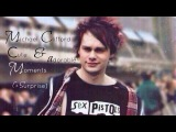 Michael Clifford - Cute & Adorable Moments (+ Surprise :3)