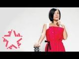 Яжевика - Это любовь (OST
