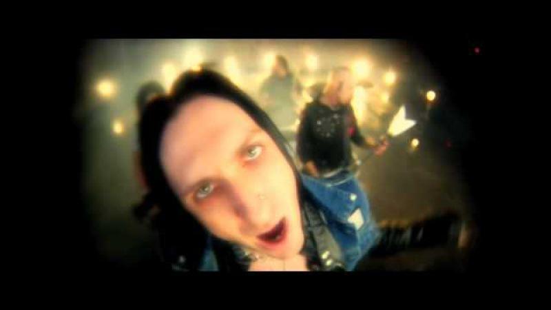 Dope Addiction Featuring Zakk Wylde video