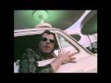 Ian Dury And The Blockheads - Sueperman's Big Sister (1980) (HD)