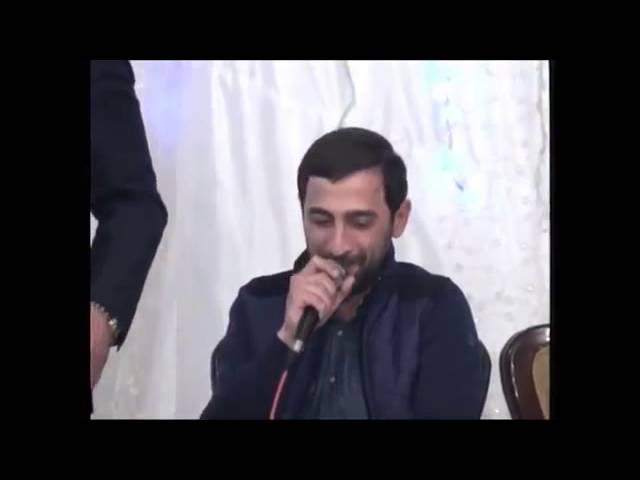 Bizə Dəstək Duracağ Millət Oyannan Buyana 2015 - Elşən, Vüqar, Pərviz, Ataş və.b Meyxana