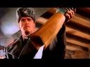 COCAINUM!- Arnold Schwarzenegger