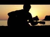 Acoustic Guitar Hip Hop InstrumentalBeat