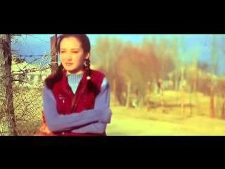 Айбек Касымов - Ой Бото коз ( Official video ) I Журок ыргактары