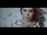 Назгуль Токтакунова  - Кусалык / Official video   I Журок ыргактары
