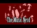 The Music Nerd 3 - Doom Metal (Sludge, Drone и т.д.)