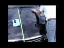 Cquartz RUS UK CarPro инструкция по нанесению Пример