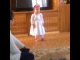 s.abzal.a video
