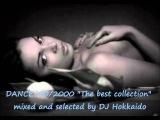 Disco Dance '90-2000 megamix-La grande dance anni '90-2000-thanks for 50000 visit DJ Hokkaido