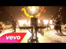 Take That Let In The Sun Live at The BRIT Awards 2015