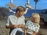 Три плюс два (1963) фильм смотреть онлайн. Полная версия