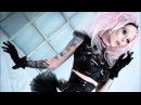 Communion After Dark New Dark Electro EBM Industrial Synthpop Gothic Cyber 12 02 2013