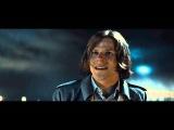 Бэтмен против Супермена: На заре справедливости(2016) Финальный трейлер
