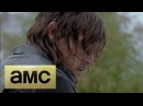The Walking Dead 6x15 Promo Season 6 Episode 15 Promo