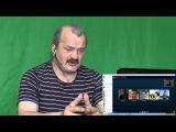 Запись прямой  трансляци совещания. пользователя Алексей Кунгуров